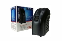 Estabilizador Powerest 500va Bivolt 4 Tomadas Cód. 9016