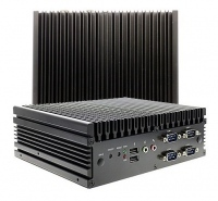 Mini Pc Industrial Jetway Jbc382f3e (barebone)